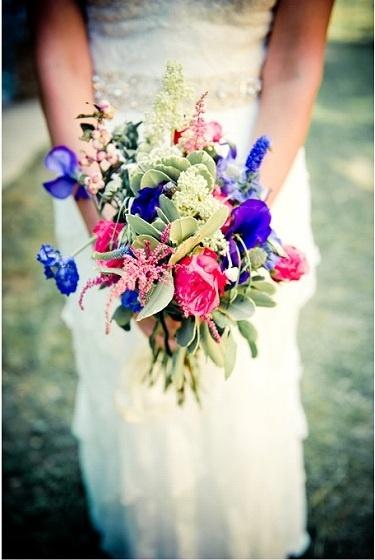 bouquet mariée, mariage, wedding, bride, flowers, fleurs, sages comme des images