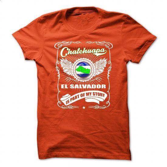 Chalchuapa - #shirt dress #tshirt quilt. SIMILAR ITEMS => https://www.sunfrog.com/LifeStyle/Chalchuapa.html?68278