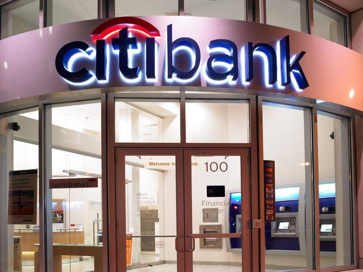 Bank Citi Handlowy – stabilny i godny zaufania - http://moj-bank.pl/bankowosc/bank-citi-handlowy-stabilny-i-godny-zaufania/