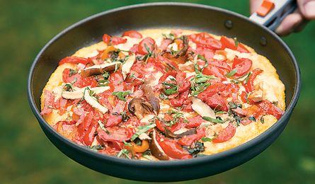 polenta pizza bailie 445x260