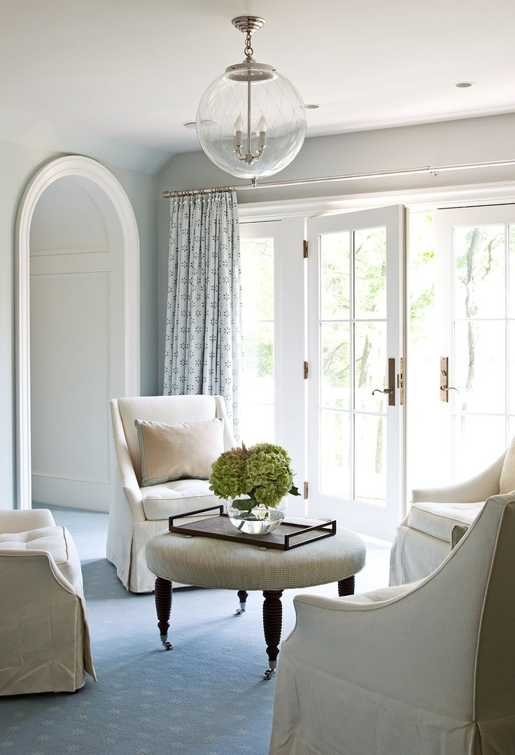132 best family room and living room images on pinterest for Shore house decorating ideas