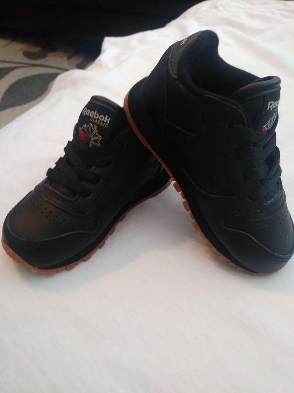 Off White x Nike Air Presto Black AA3830 002