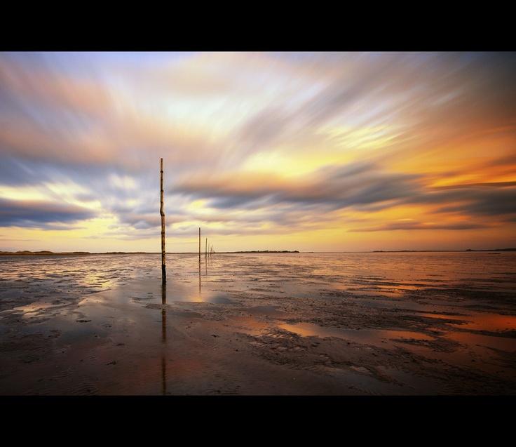 Holy Island | Explore | Our Coast, Our Sea