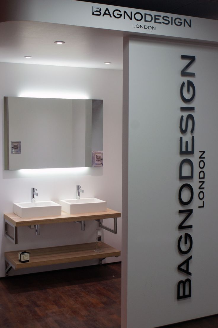 Tecaz bathroom suites - The New Bagno Design Area At Our Pennywell Store Is Looking Great Some Lovely Bathroom