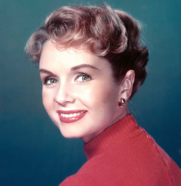 7070 Best Celebrities Hollywoods Golden Age Notable Passings