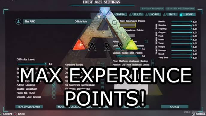 Ark survival evolved xbox one apk download | Free ARK