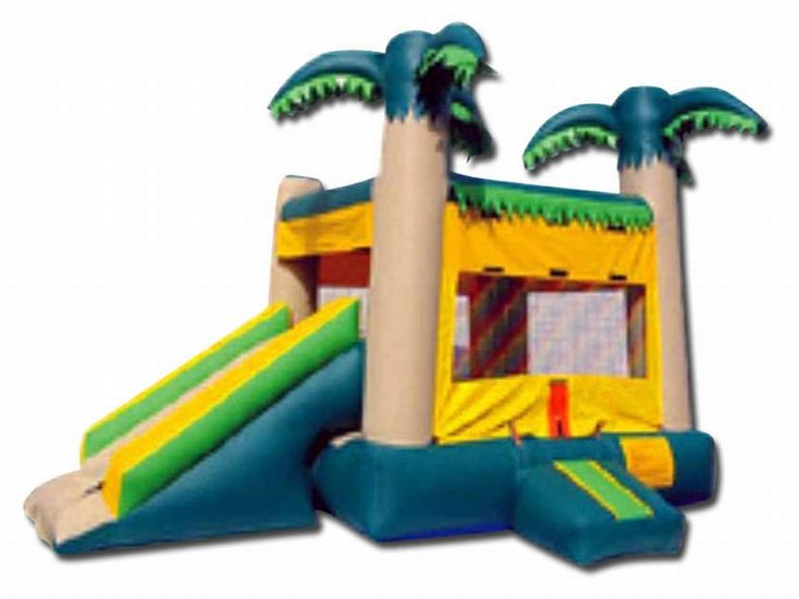 Buy cheap and high-quality Inflatable Jumper Jungle. On this product details page, you can find best and discount Inflatable Bouncers for sale in 365inflatable.com.au