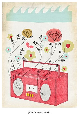 christopher silas neal flowering boombox