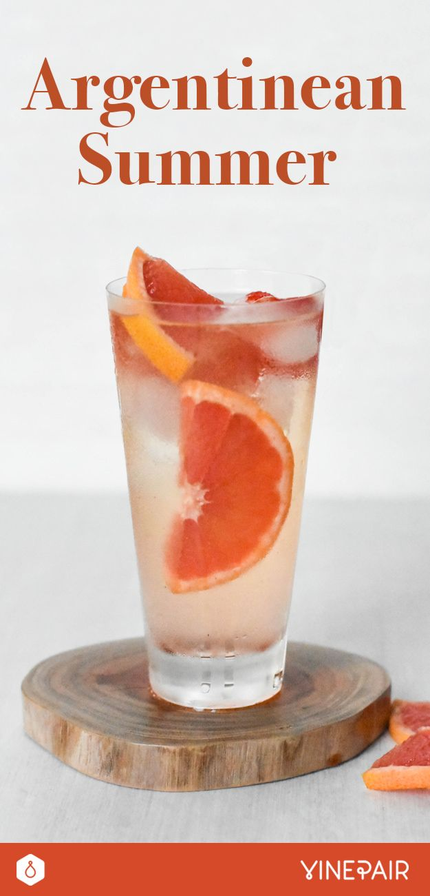 Cocktail recipes a collection of ideas to try about other for Fun alcoholic drink recipes
