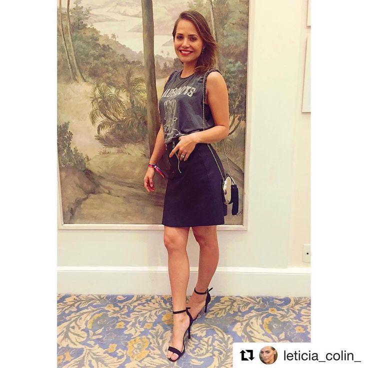 8,208 seguidores, 2,485 seguindo, 820 publicações - Veja as fotos e vídeos do Instagram de Donna Brasil (@donnabrasil)