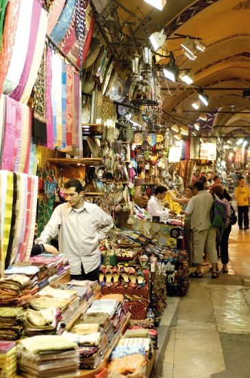 517 best Market images on Pinterest  Flea markets, Farmers market and Fleas