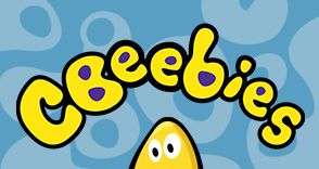 http://www.bbc.co.uk/cbeebies/games/page/all