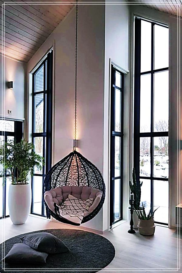 How To Implement Interior Design Into Your Home Home Living Room Bedroom Decor House Rooms