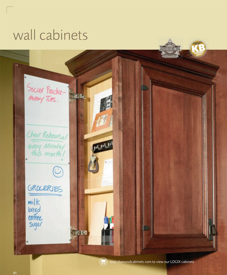 1000 ideas about wholesale cabinets on pinterest lily culver city remodel