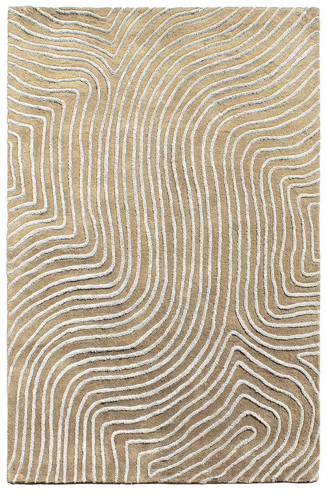 17 Best Images About Broadloom Carpet Design Patterns On