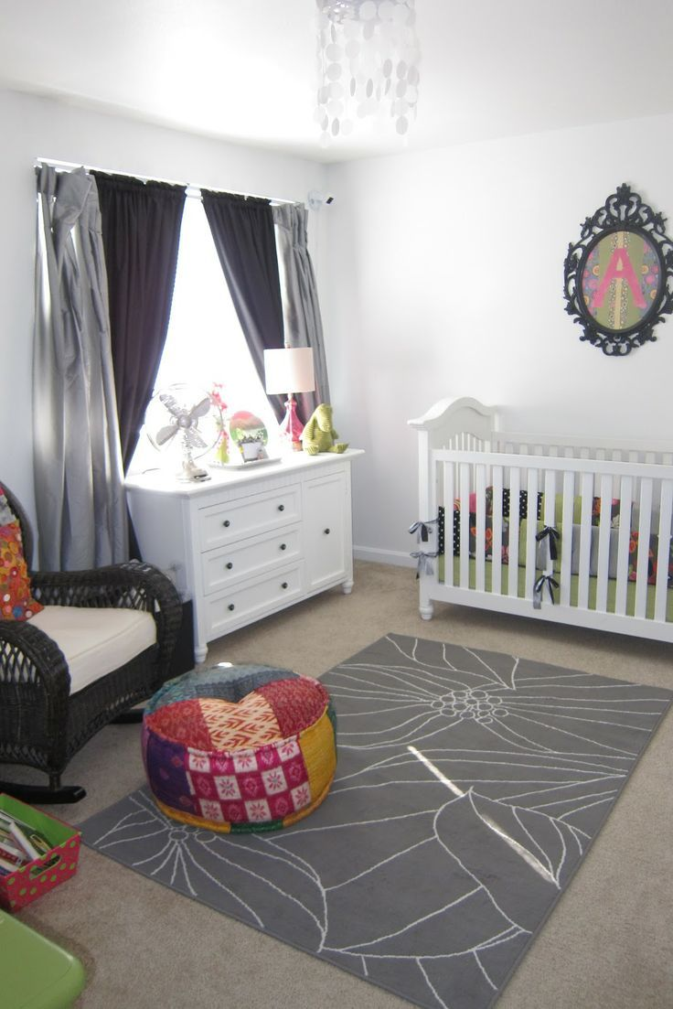 116 best Teen Rooms images on Pinterest | You are perfect ...