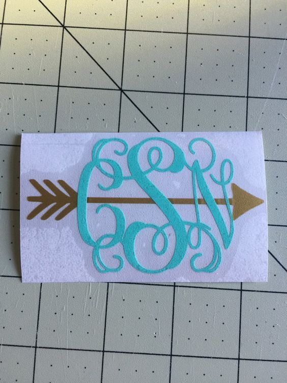 Best  Yeti Decals Ideas On Pinterest Vinyl Monogram Custom - How to make vinyl decals for cars
