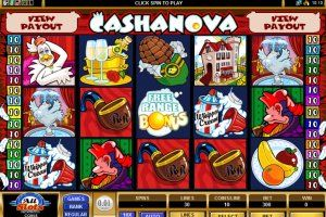 Real money online slots casino games no download