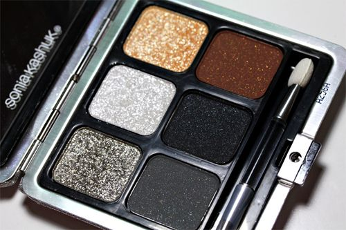 120 best images about sonia kashuk cosmetics on Pinterest ...