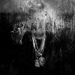 Big Sean  Album: Dark Sky Paradise