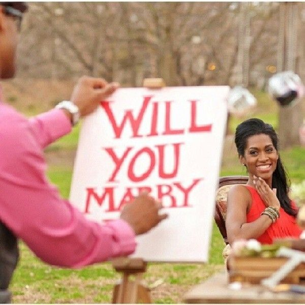 11 Best Best Proposal Ideas Images On Pinterest