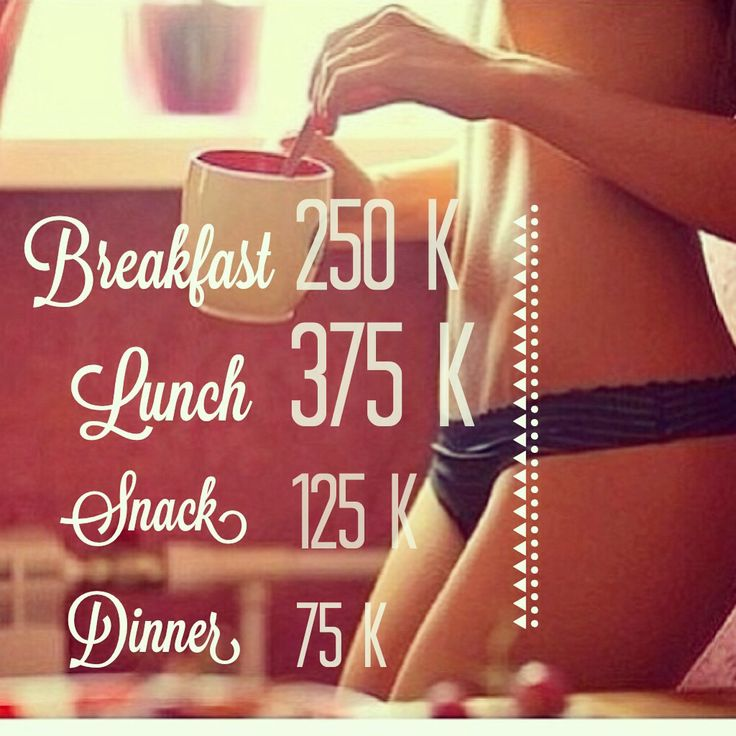 #fitness #diet #summer
