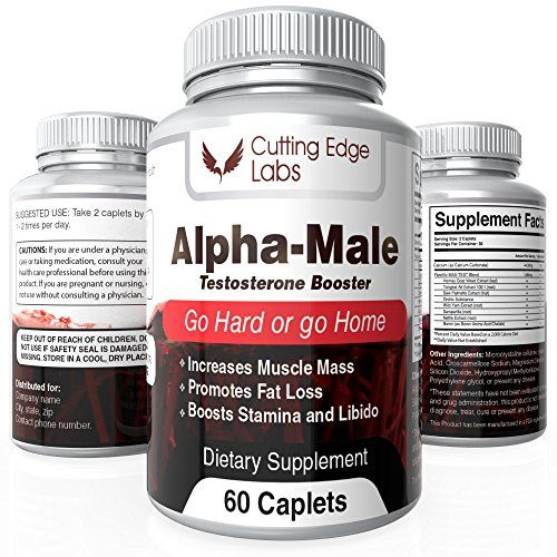 best 20+ natural testosterone supplements ideas on pinterest, Skeleton