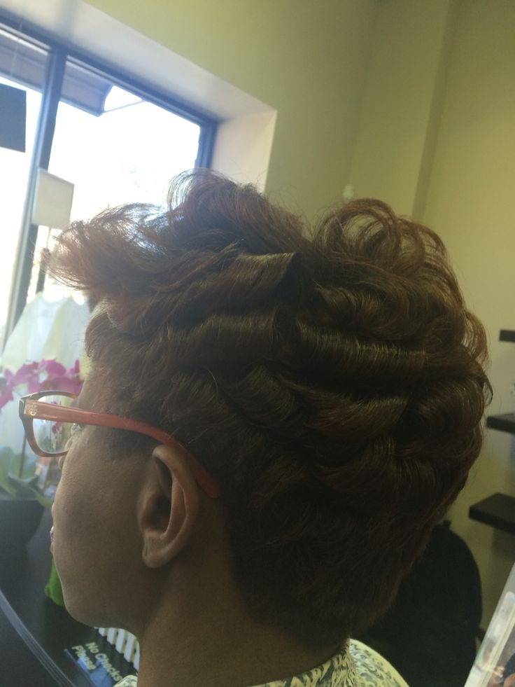 17 Best Images About Silk Press On Pinterest Her Hair