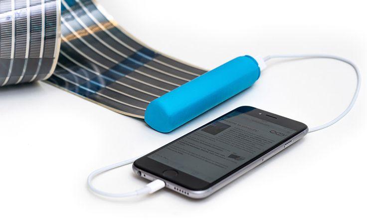 27 besten Gadgets Bilder auf Pinterest | Sonnenkraft, Sonnenenergie ...