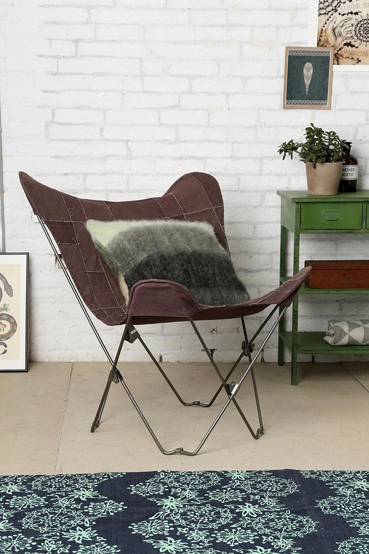 Cuddle chair related keywords amp suggestions cuddle chair long tail - Canvas Butterfly Chair Cover Urbanoutfitters