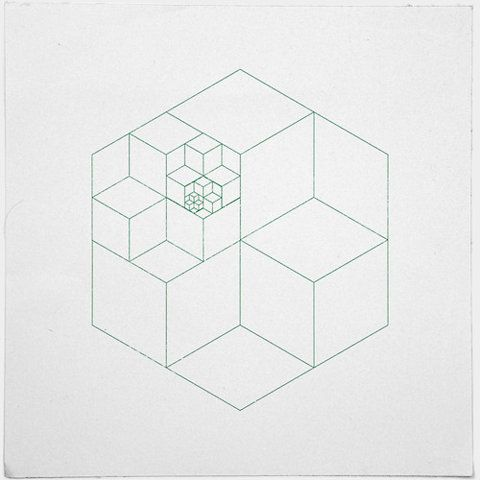 Geometry Drawing | Geometry Daily