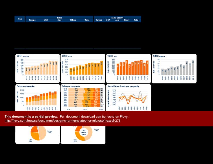 corporate financial analysis with microsoft excel pdf