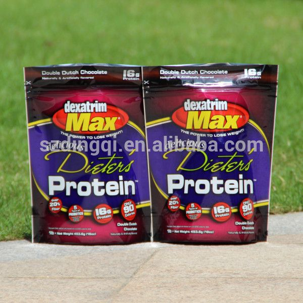 supplements wholesale optimum gold whey protein concentrate 80 OEM#wholesale whey protein#protein