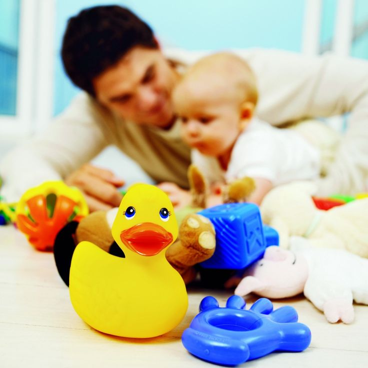 8 best awareness safe toys gifts month images on pinterest baby toys december and kids. Black Bedroom Furniture Sets. Home Design Ideas