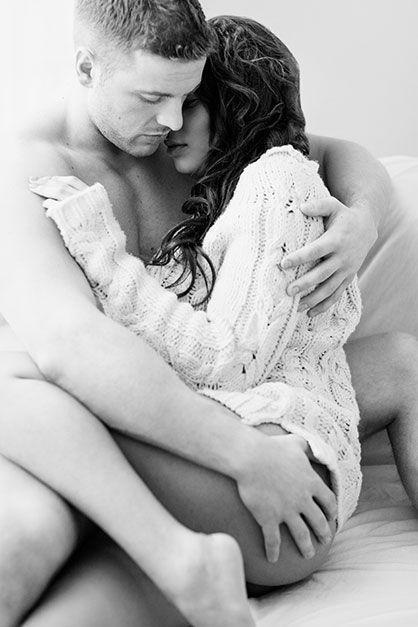 wild sex couples