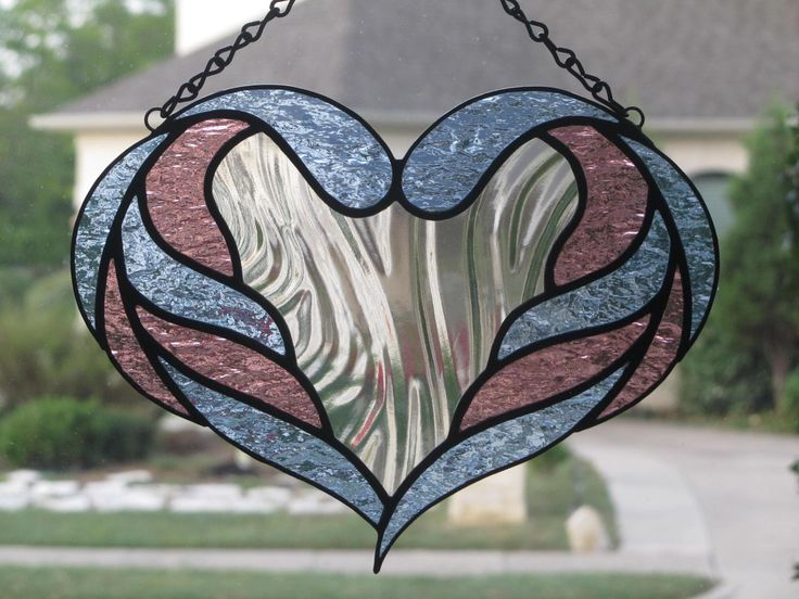 226 best Stained Glass Wedding n Anniversary images on ... - photo#44