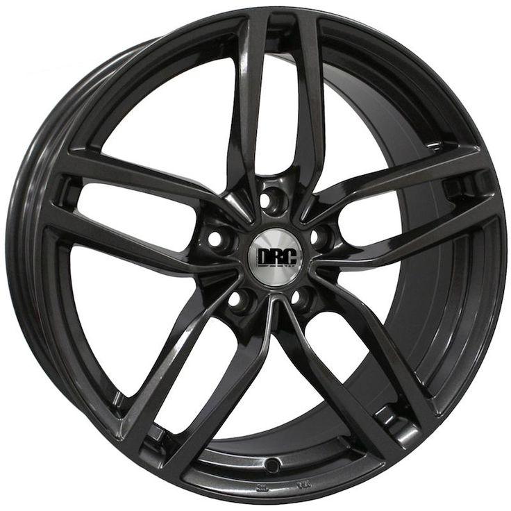 forum quot or oem audi bbs models com wheels audiforums