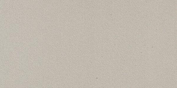 #Marazzi #SystemB Grigio Chiaro Textured 30x60 cm MKES | #Porcelain stoneware #One Colour #30x60 | on #bathroom39.com at 30 Euro/sqm | #tiles #ceramic #floor #bathroom #kitchen #outdoor