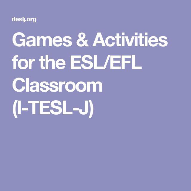 39 best TEFL images on Pinterest English grammar, British council - sample subordination agreement template