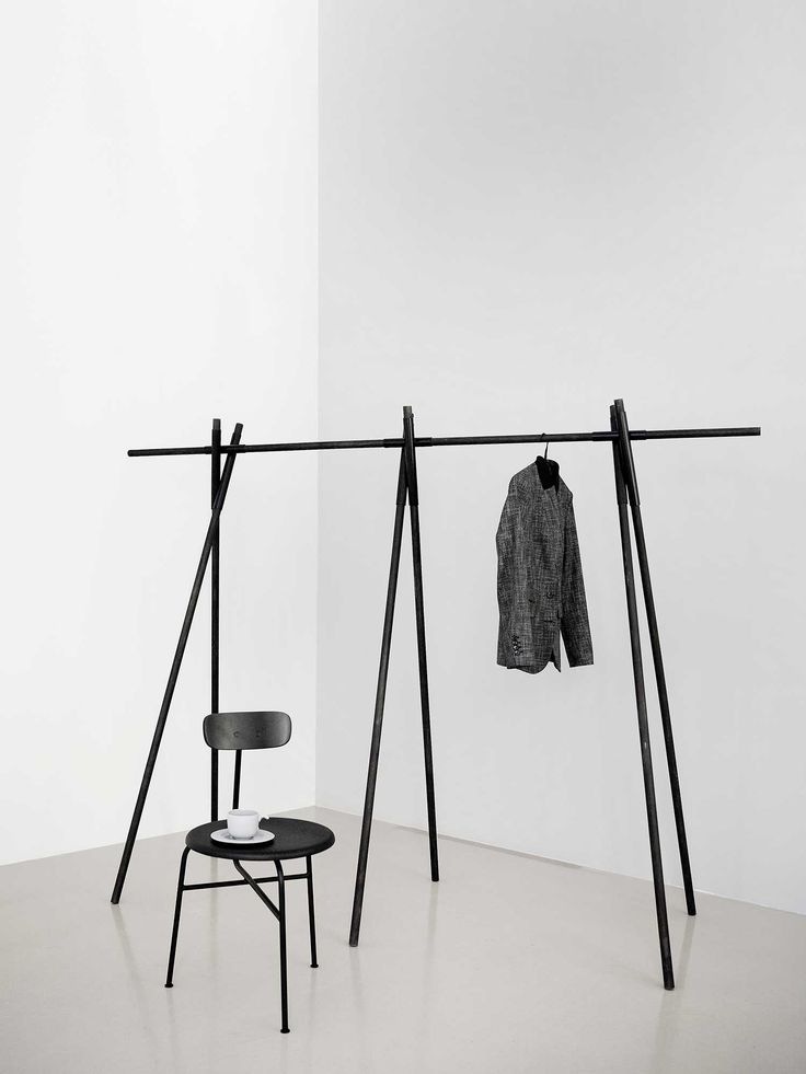 maison et objet best in show curated by yellowtrace clothing