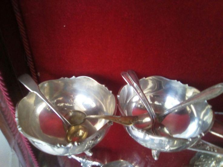 Rare antique silver http://diachronico.gr