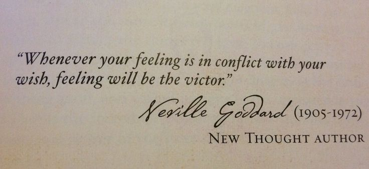 Image result for neville goddard quotes