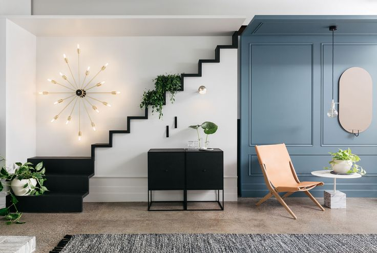 Fred International's New Sydney Showroom | Yellowtrace