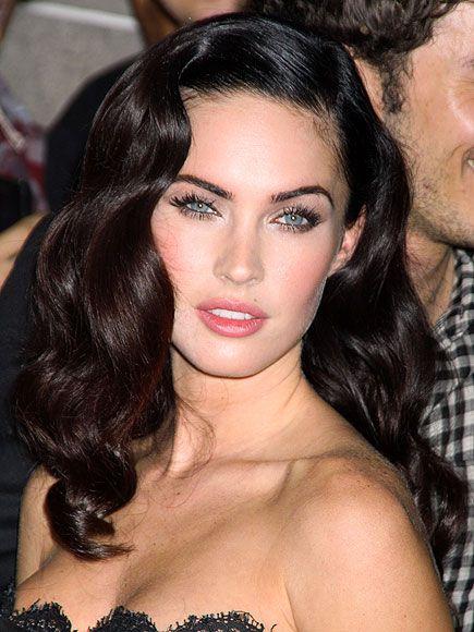8 Bombshell Hairstyles For Long Hair | http://bestpopularhairstyles.com/8-bombshell-hairstyles-for-long-hair/