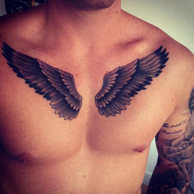50 best tatto images on pinterest tattoo ideas tattoo for Chest tattoo prices
