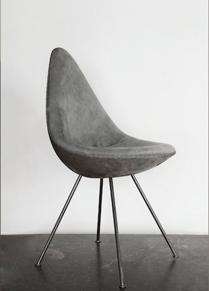 14 best drop by arne jacobsen i republic of fritz hansen. Black Bedroom Furniture Sets. Home Design Ideas