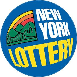 New York Online Lottery Promotion Winning Confirmation and Payment Claim Scam: Recipients of the email message below that appears as if it came from the New York Online Lottery, which claims the recipients are winners of thousands of dollars, is a lottery scam. The email message should not be responded to, especially with personal or financial information. Every month, thousands of these email messages are sent out by scammers to trick their potential victims into stealing their personal…