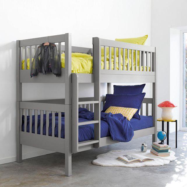 17 meilleures id es propos de lits jumeaux sur pinterest chambre jumelle lits de coin et. Black Bedroom Furniture Sets. Home Design Ideas