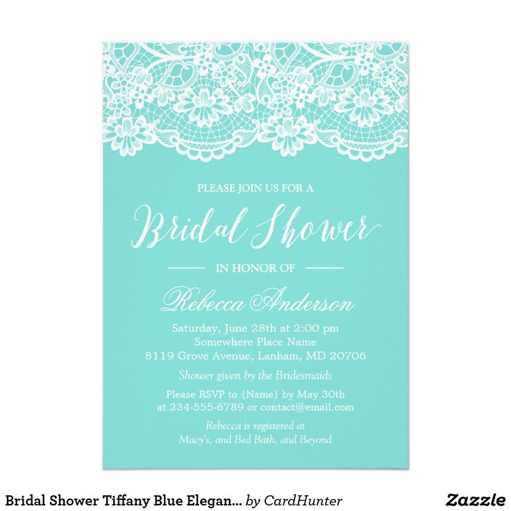 Best 25 Tiffany blue background ideas – Tiffany Blue and Red Wedding Invitations