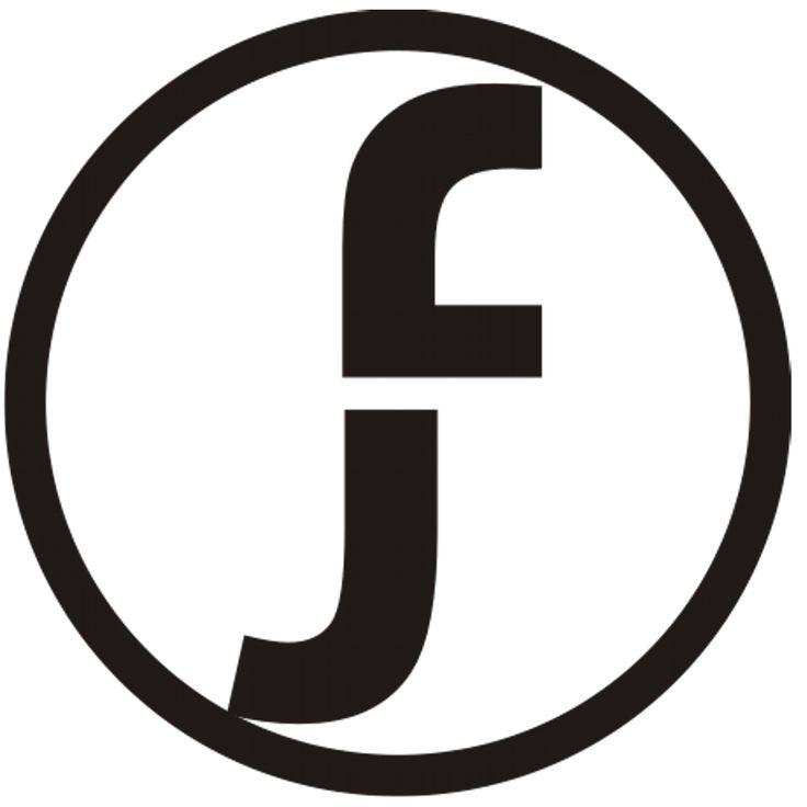 logo f-ancy